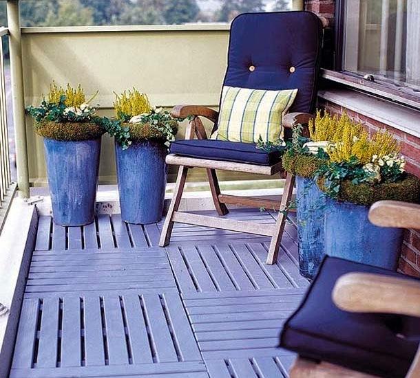 small-balcony-ideas-apartment-balcony-ideas