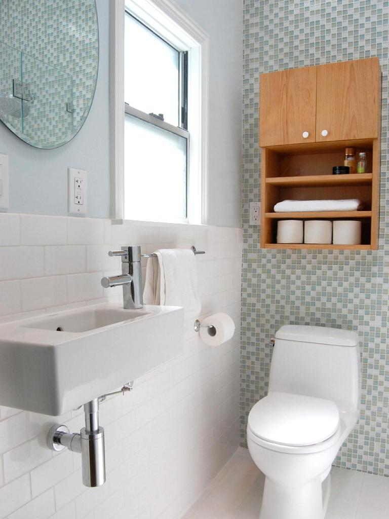 small-bathroom-designs-with-regard