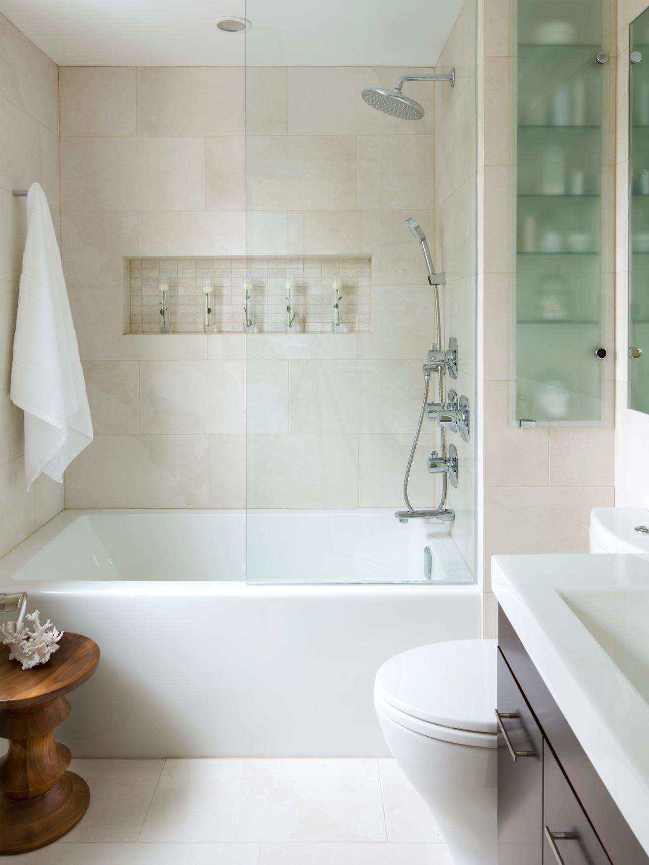 small-bathroom-remodel-ideas-as-small-bathroom-layout-to-inspire