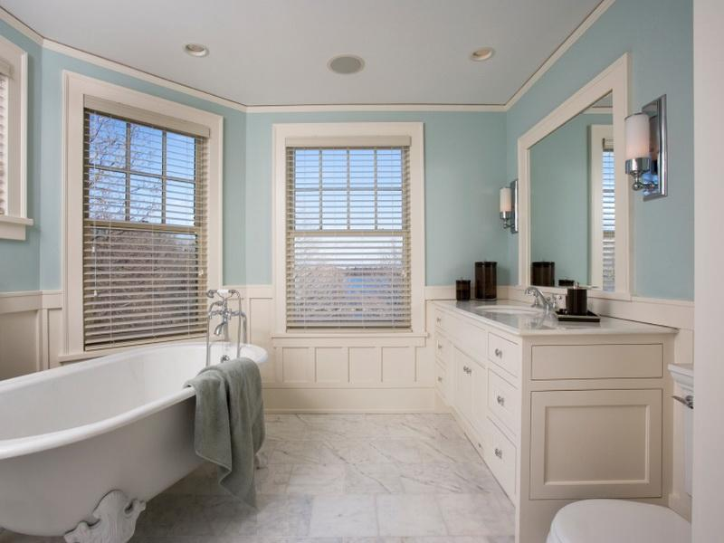 small bathroom remodel ideas - Small Bathroom Renovation