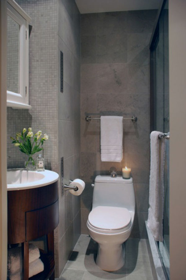 Small Bathroom_ideas Part 95