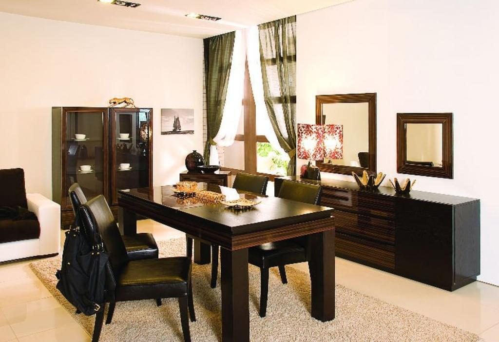 splendid-concept-of-modern-dining-room-furniture-sets