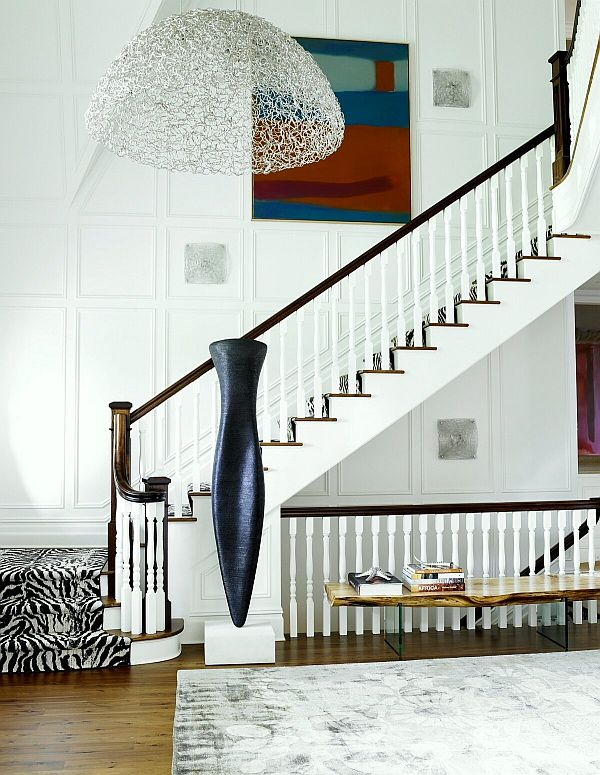 staircase-design-ideas1