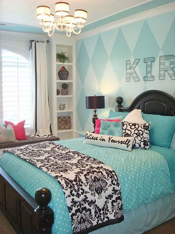 teenage-girl-bedroom-ideas-in-blue2