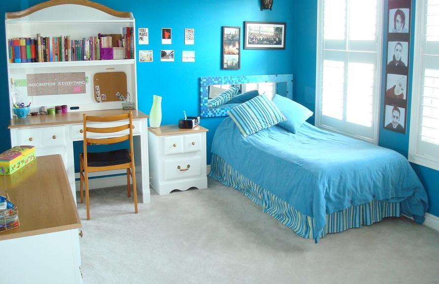 tips-cool-teenage-girl-bedrooms