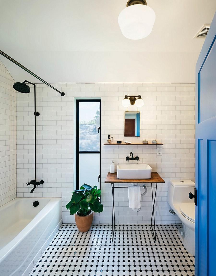 traditional-bathroom-vanity