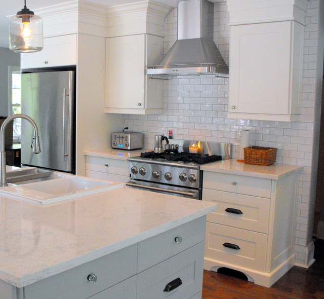 Discount Kitchen Cabinets Toronto: 25 Top Kitchen Design Ideas For Fabulous Kitchen
