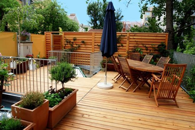 unique-balcony-designs-outdoor-living