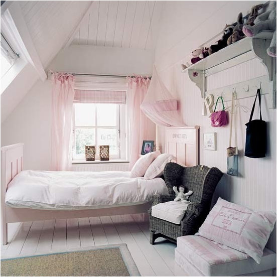 funky teenage bedroom furniture. plain furniture trendy teenage girls bedroom great ideas about furniture with funky  bedrooms inside funky teenage bedroom furniture