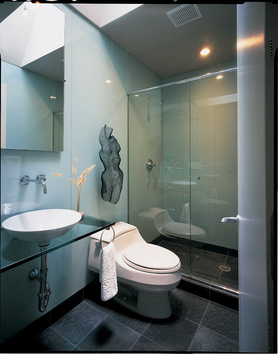 white-classic-tub-in-modern-bathroom-designs-ideas-pictures