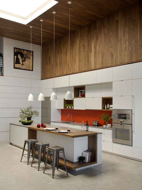 1contemporary-kitchen