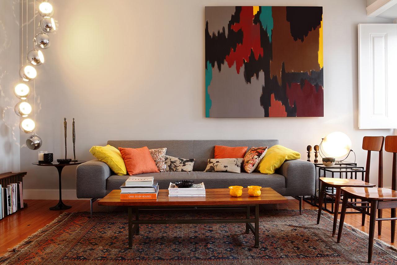 Apartament-patricio-rodrigues