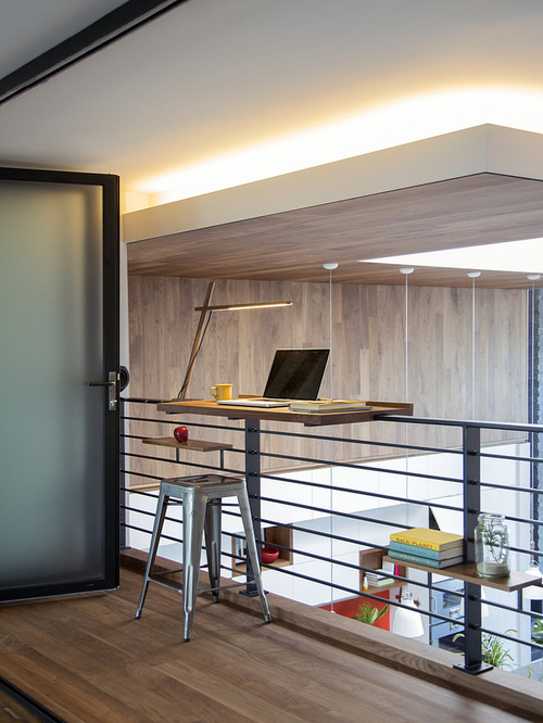 Contemporary-home-office1