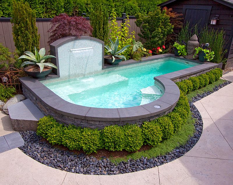 Cool-off-this-summer-in-your-small-backyard-pool