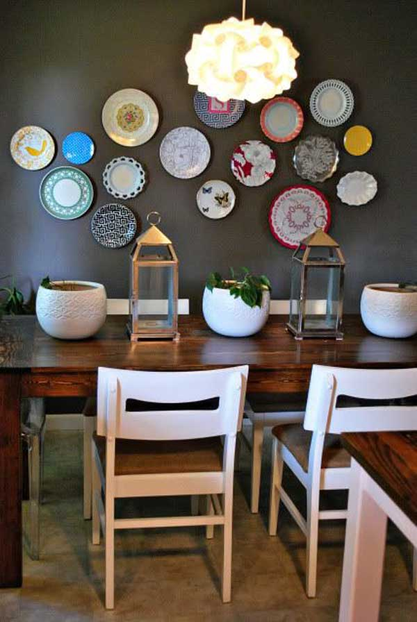 Decoration-Ideas-That-Will-Transform-Your-Kitchen-Walls
