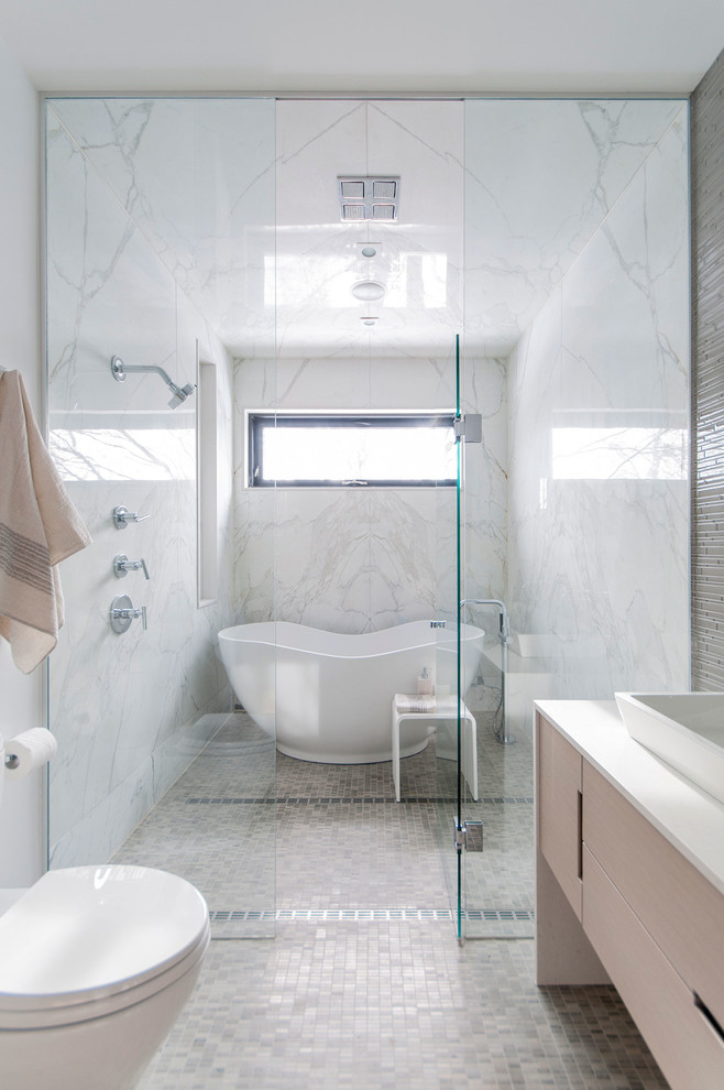 Fantastic-Shower-Stalls-decorating-ideas-for-Bathroom