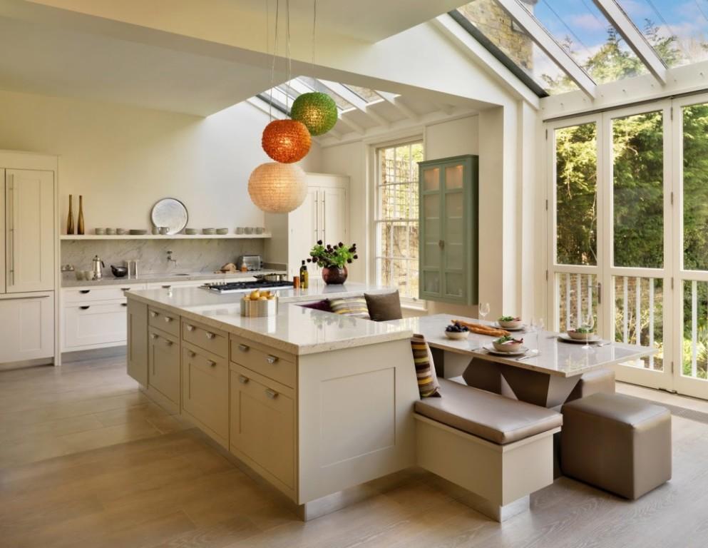 Ideas-For-Kitchen-Islands-Amusing