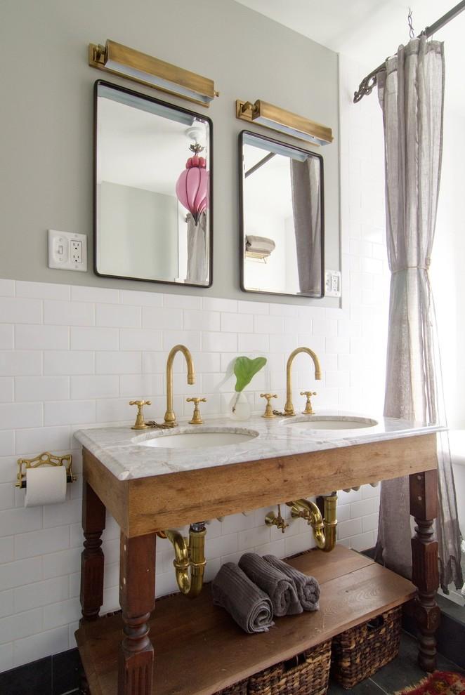 Impressive-Rustic-Light-Fixtures-decorating-ideas