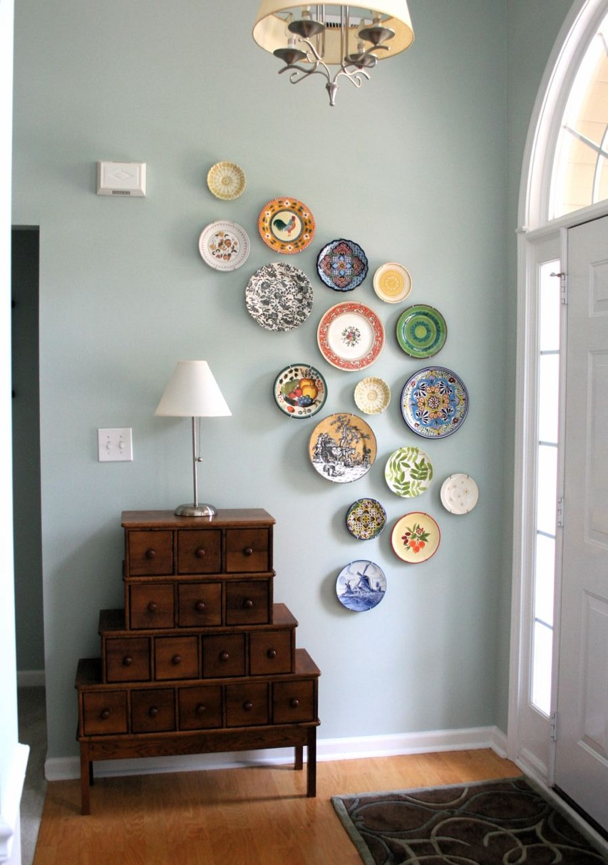 Inspiring-Decorative-DIY-Wall-Arts