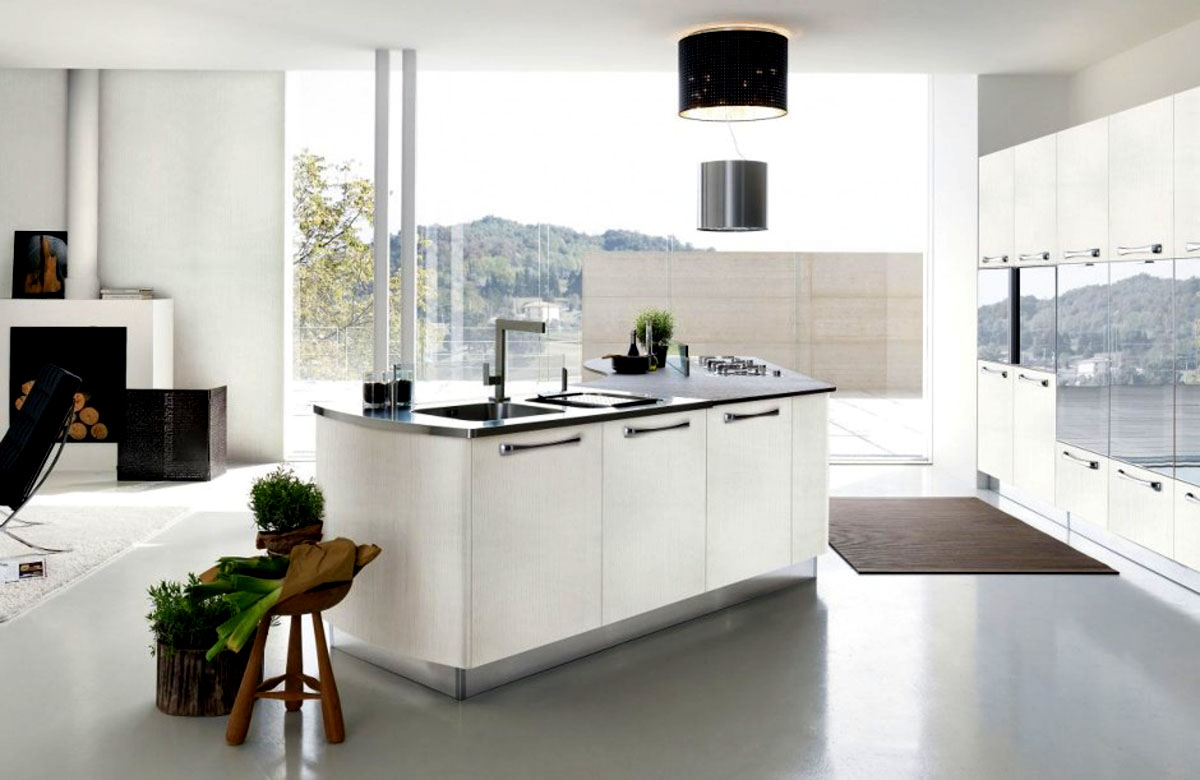 Italian-Kitchen-Design-9