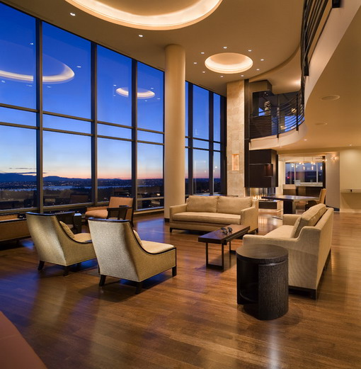 Large-Contemporary-Living-Room-Design-Ideas