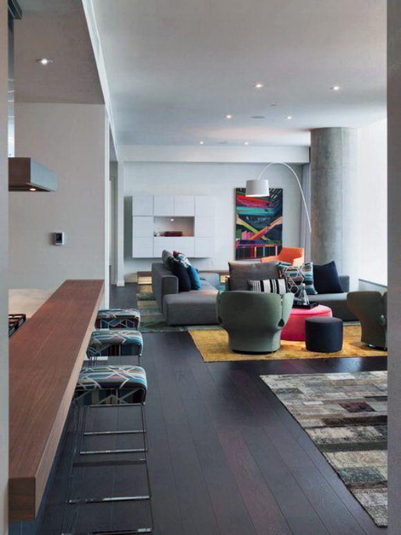 Modern-Formal-Living-Room-Ideas-near-Kitchen-Bars