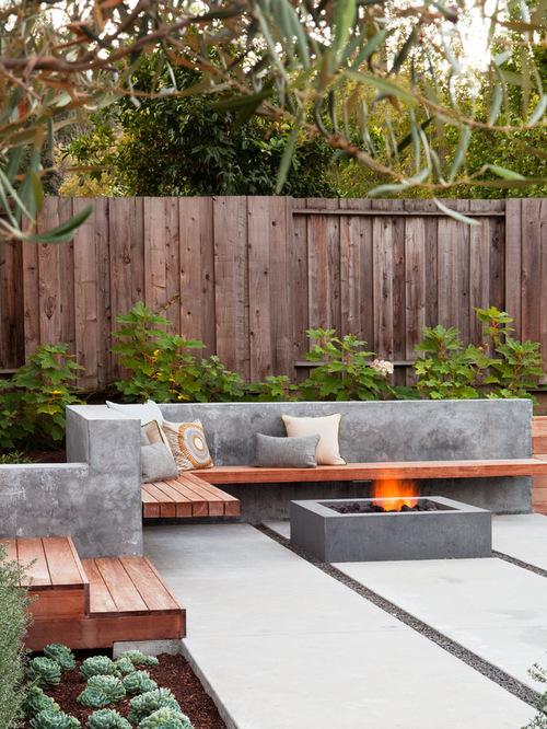 Modern-patio-deasign