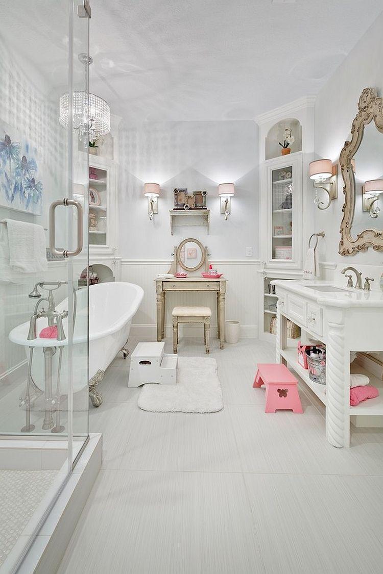Refined-bathroom-inside