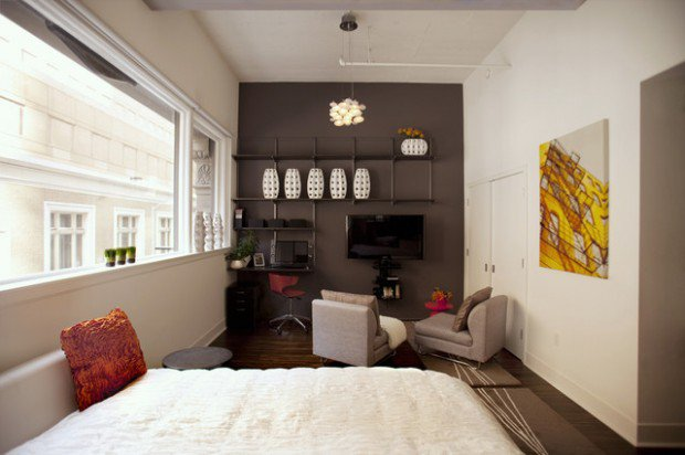 Small-Studio-Apartment-Design-Ideas