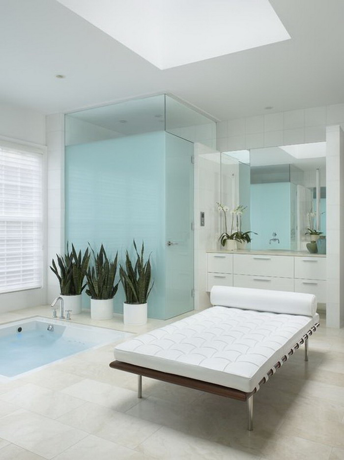 White-Luxury-Bathroom-Spa-Design-Ideas