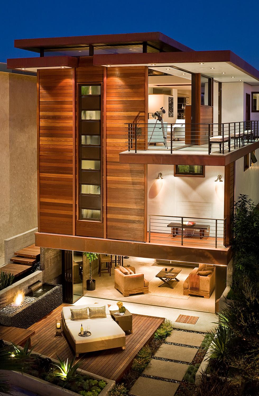 amazing-beach-style-patio-design-idea