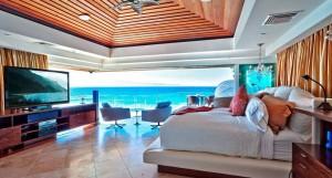 30 Best Platform Beds For Your Inspiration