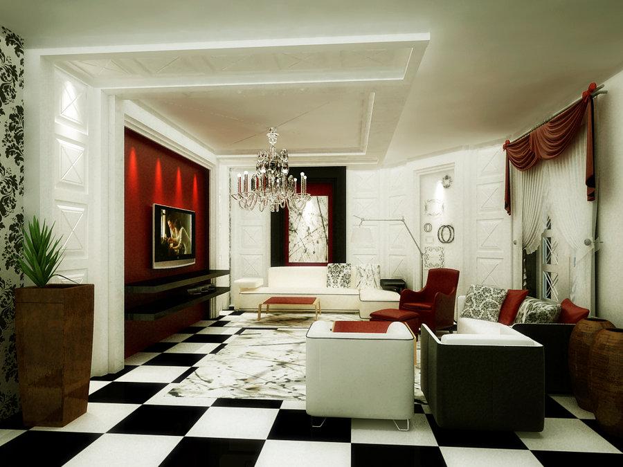 amazing-luxury-and-unique-living-room-designs-reception-interior