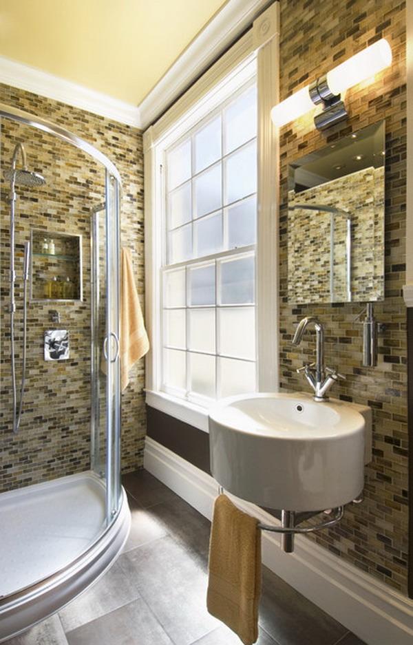 bathroom-decoration-designs-ideas-samples-models-pictures-images-2015