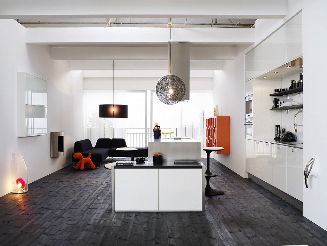 Apartment Style House Design Beautiful Astounding Deluxe London - Nice inside house design