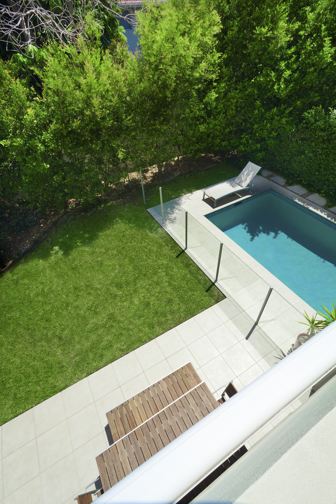 our latest collection of 25 Sober Small Pool Ideas for Your Backyard