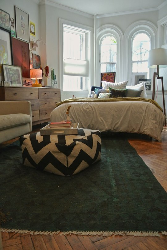 best small appartment ideas
