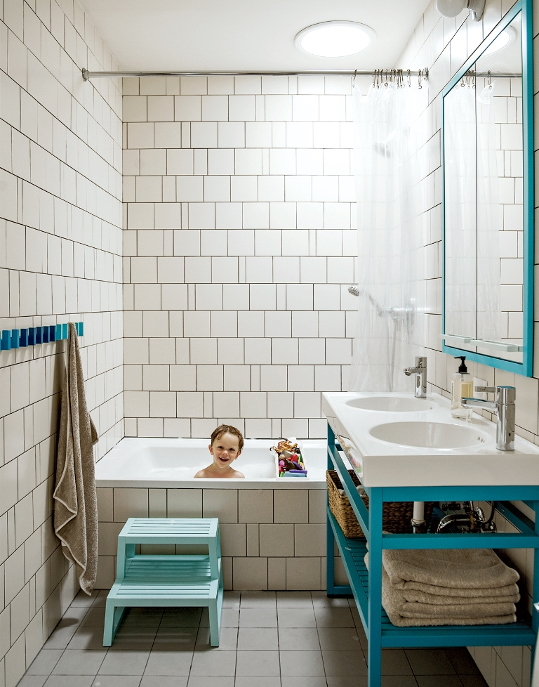 boerum-hill-townhouse-bathroom