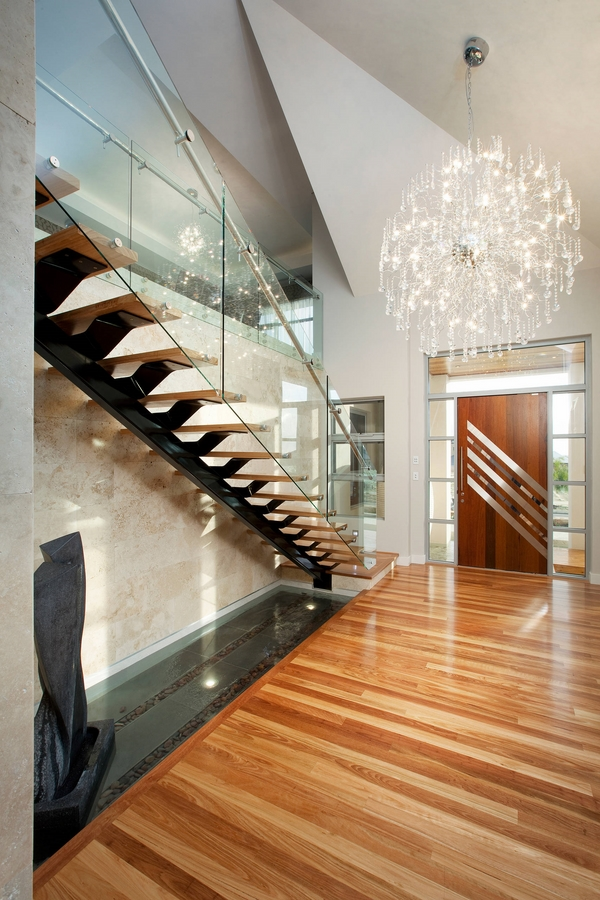 30 Amazing Crystal Chandeliers Ideas For Your Home