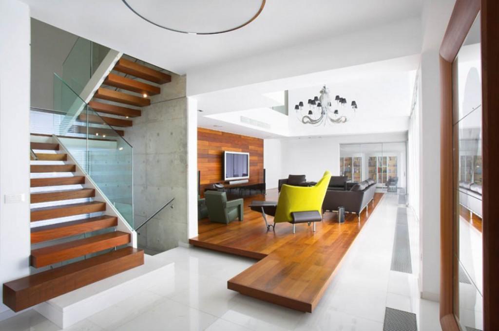 contemporary-interiors-design-style