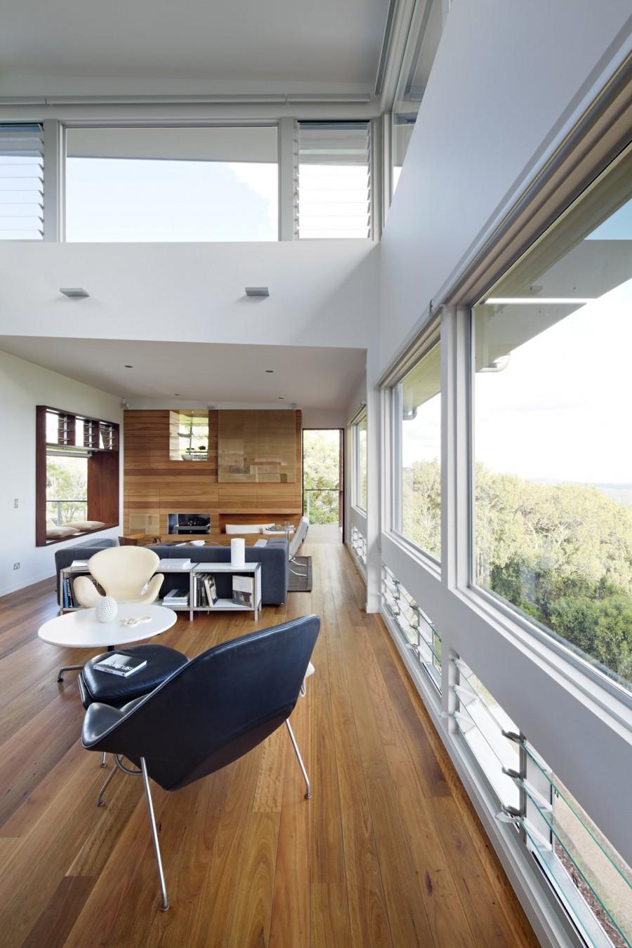 contemporary-living-room-interior-warm-contemporary-interiors