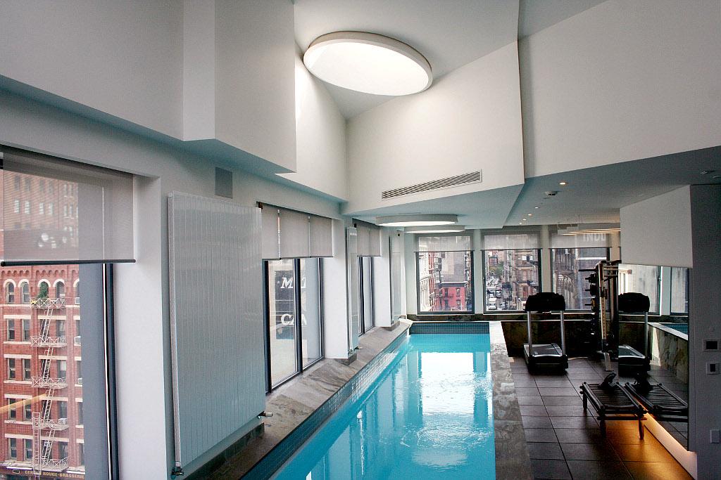 cool-alluring-gym-design-tribeca-Home-Gym-Designs