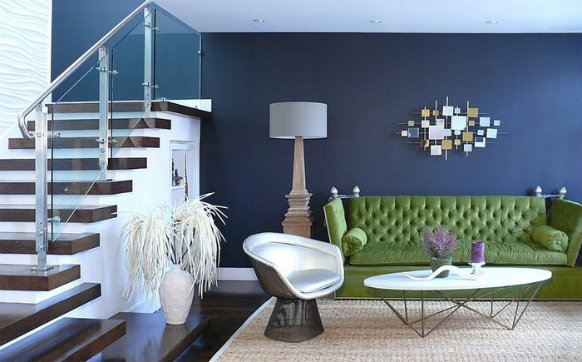 decorating-trends-1