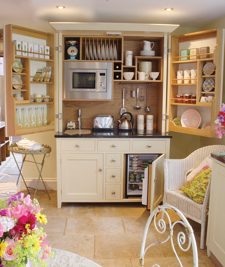 exciting-small-kitchen-storage-ideas-pics