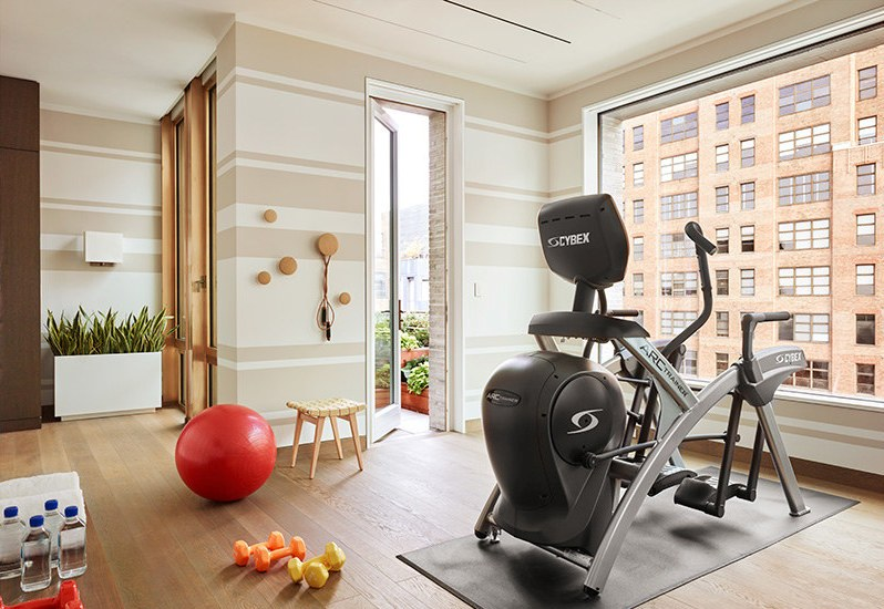 fabulous-home-gyms-01