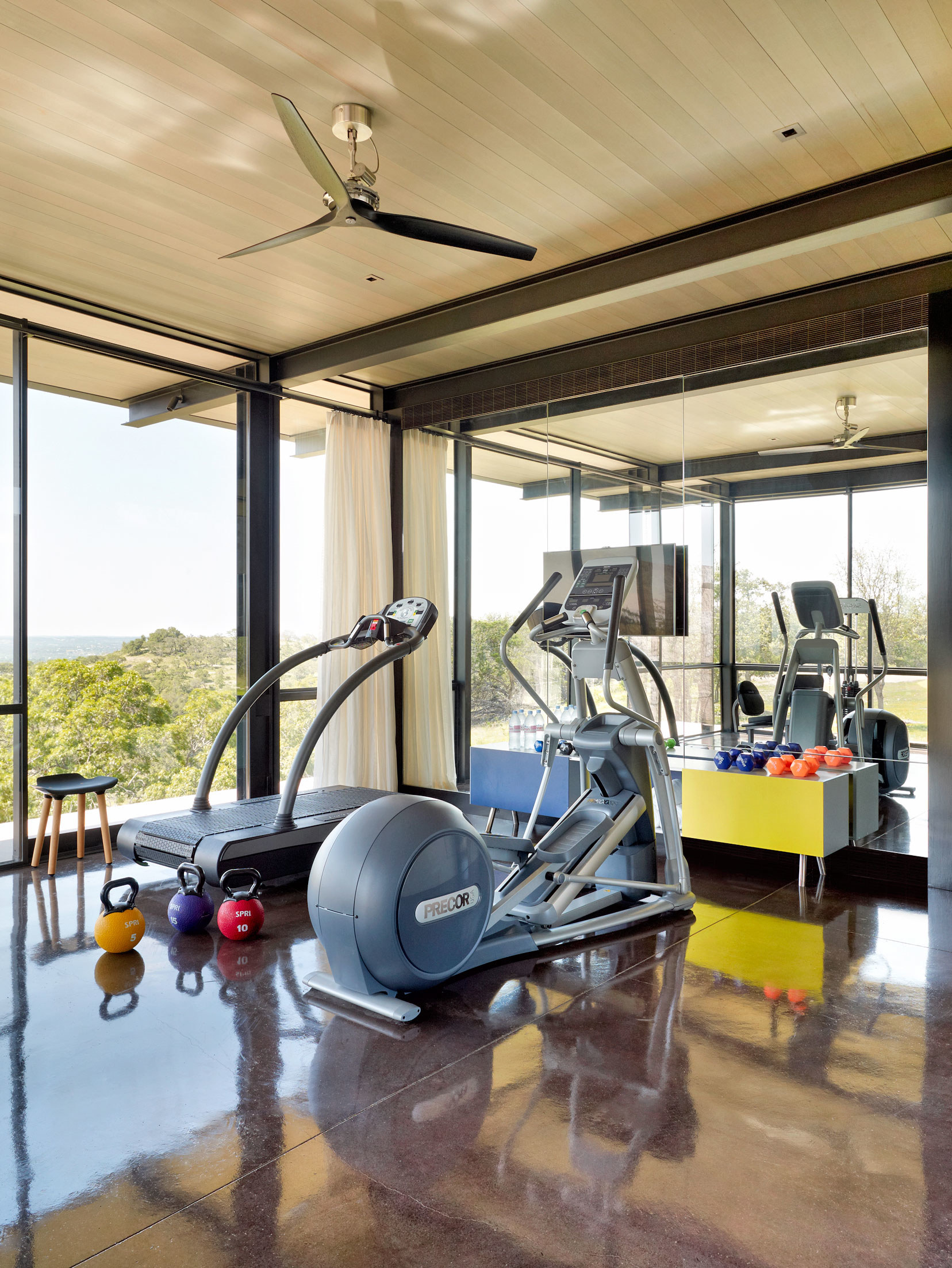 fabulous-home-gyms-09