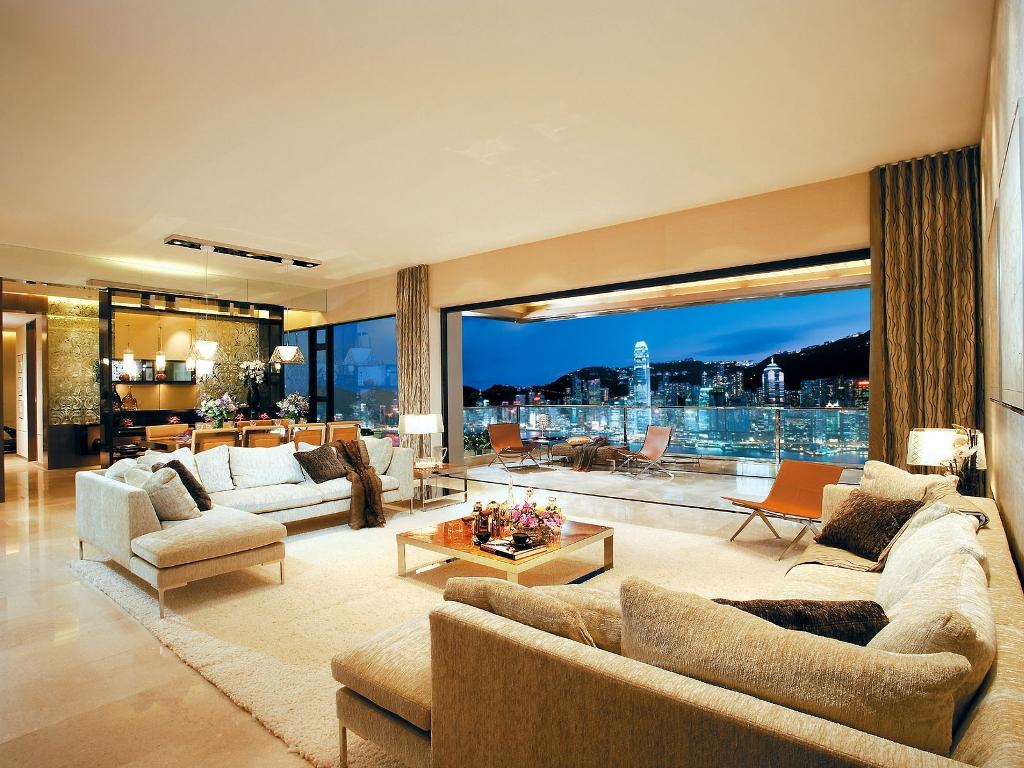 home-decor-modern-luxury-living-room-desktop-wallpaper