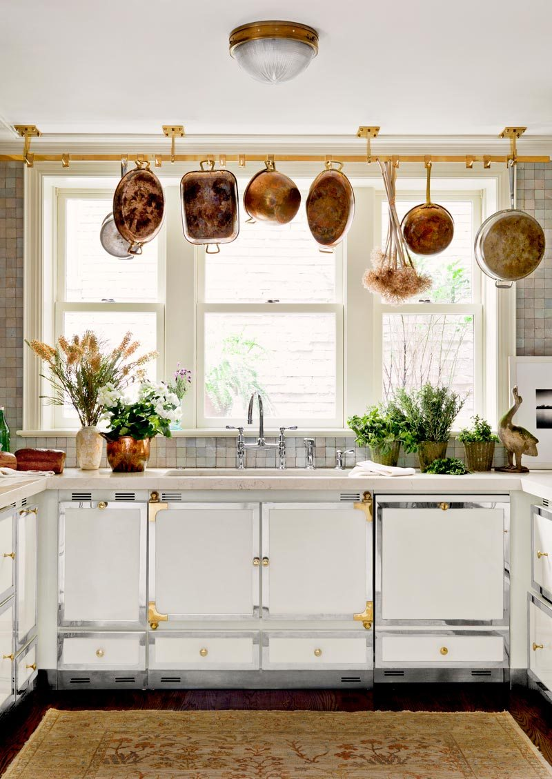 ikea-ideas-for-kitchen-storage