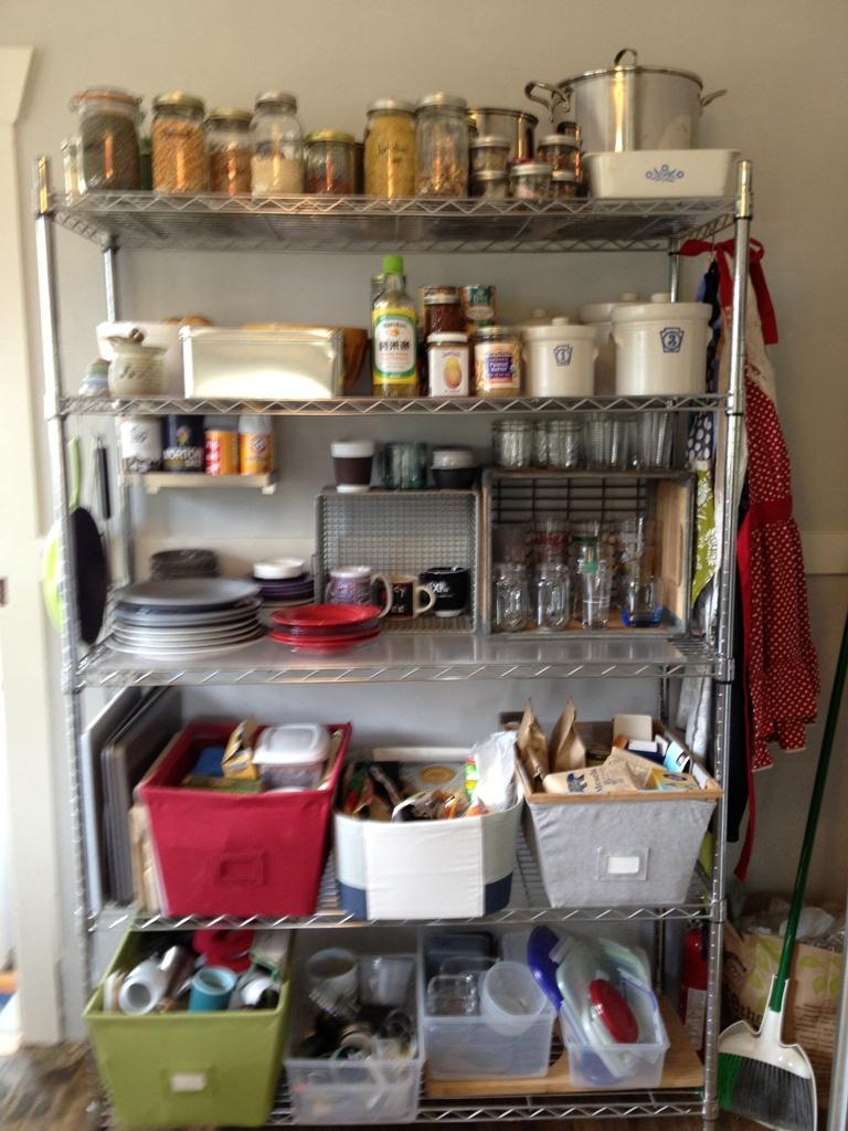 ikea-kitchen-organizer