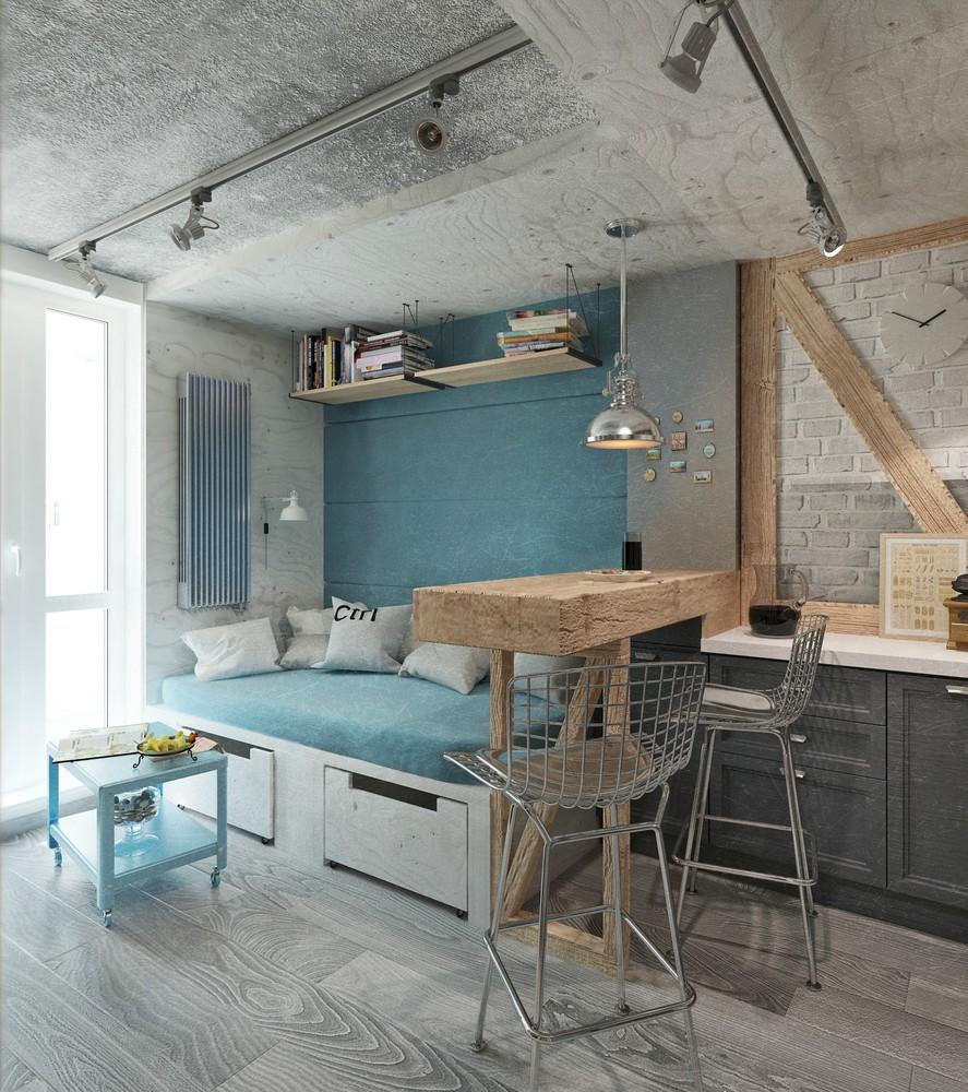 industrial-bedroom-designs